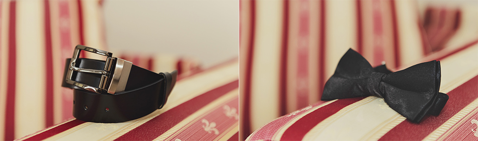 AD Passion Photography | 20140428_fotograf-nunta-timisoara_cristina_si_emanuel_0022 | Adelin, Dida, fotograf profesionist, fotograf de nunta, fotografie de nunta, fotograf Timisoara, fotograf Craiova, fotograf Bucuresti, fotograf Arad, nunta Timisoara, nunta Arad, nunta Bucuresti, nunta Craiova