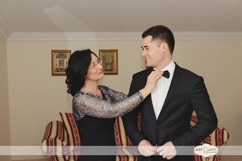 AD Passion Photography | 20140428_fotograf-nunta-timisoara_cristina_si_emanuel_0027 | Adelin, Dida, fotograf profesionist, fotograf de nunta, fotografie de nunta, fotograf Timisoara, fotograf Craiova, fotograf Bucuresti, fotograf Arad, nunta Timisoara, nunta Arad, nunta Bucuresti, nunta Craiova