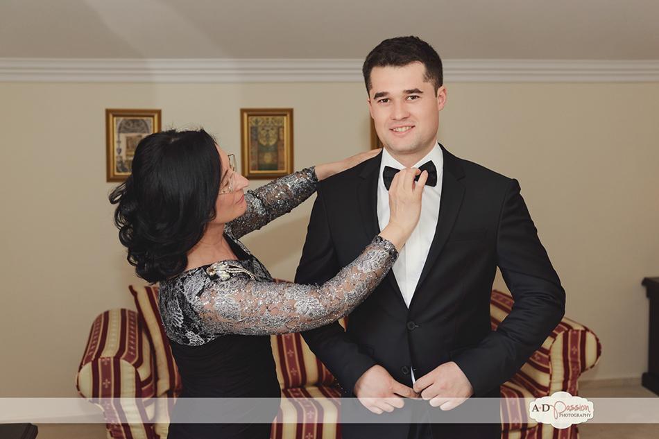 AD Passion Photography | 20140428_fotograf-nunta-timisoara_cristina_si_emanuel_0028 | Adelin, Dida, fotograf profesionist, fotograf de nunta, fotografie de nunta, fotograf Timisoara, fotograf Craiova, fotograf Bucuresti, fotograf Arad, nunta Timisoara, nunta Arad, nunta Bucuresti, nunta Craiova