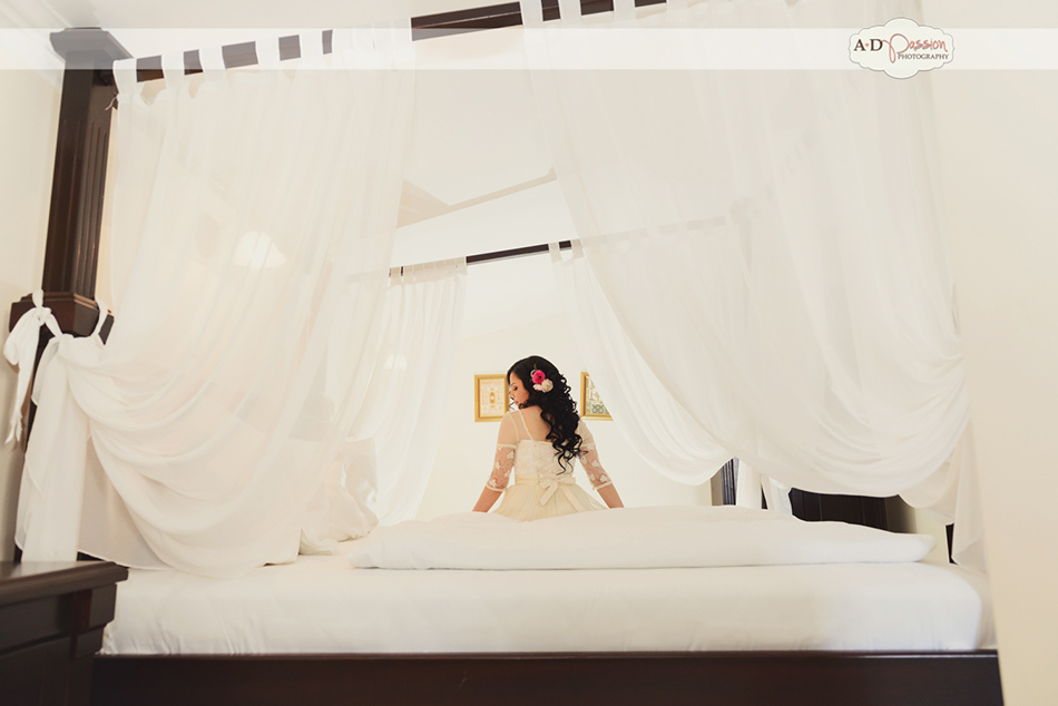 AD Passion Photography | 20140428_fotograf-nunta-timisoara_cristina_si_emanuel_0031 | Adelin, Dida, fotograf profesionist, fotograf de nunta, fotografie de nunta, fotograf Timisoara, fotograf Craiova, fotograf Bucuresti, fotograf Arad, nunta Timisoara, nunta Arad, nunta Bucuresti, nunta Craiova