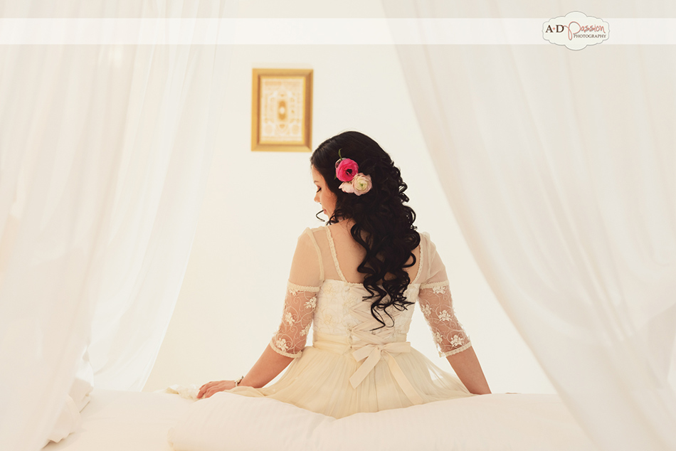 AD Passion Photography | 20140428_fotograf-nunta-timisoara_cristina_si_emanuel_0033 | Adelin, Dida, fotograf profesionist, fotograf de nunta, fotografie de nunta, fotograf Timisoara, fotograf Craiova, fotograf Bucuresti, fotograf Arad, nunta Timisoara, nunta Arad, nunta Bucuresti, nunta Craiova