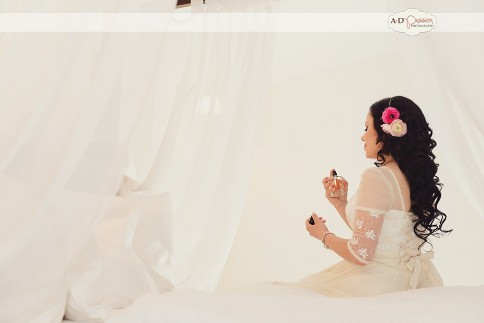 AD Passion Photography | 20140428_fotograf-nunta-timisoara_cristina_si_emanuel_0034 | Adelin, Dida, fotograf profesionist, fotograf de nunta, fotografie de nunta, fotograf Timisoara, fotograf Craiova, fotograf Bucuresti, fotograf Arad, nunta Timisoara, nunta Arad, nunta Bucuresti, nunta Craiova