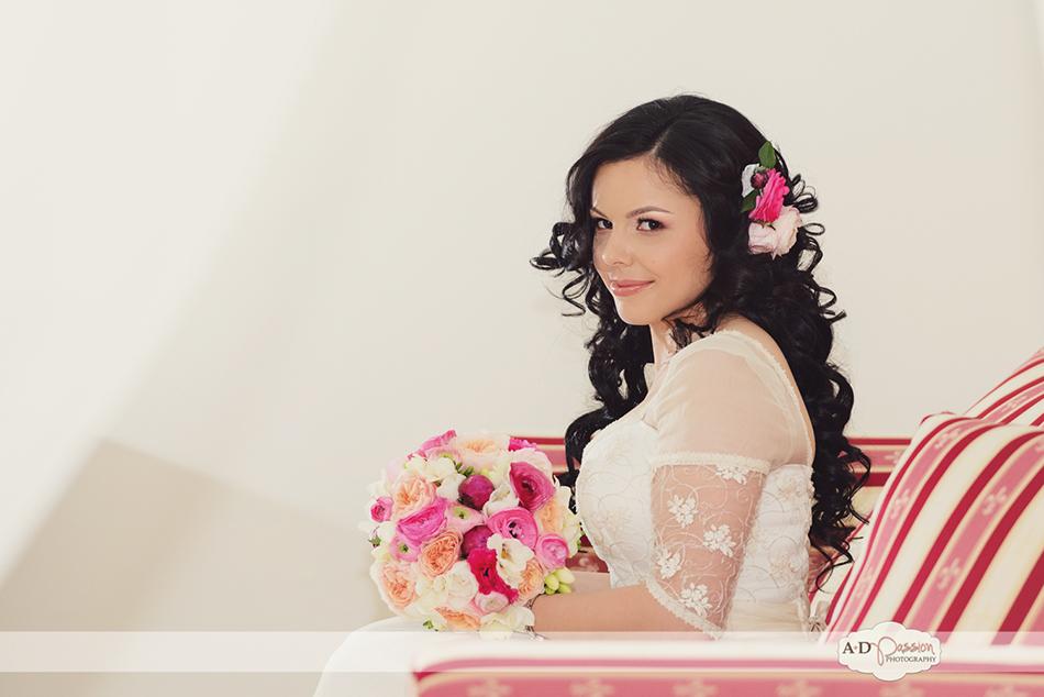 AD Passion Photography | 20140428_fotograf-nunta-timisoara_cristina_si_emanuel_0035 | Adelin, Dida, fotograf profesionist, fotograf de nunta, fotografie de nunta, fotograf Timisoara, fotograf Craiova, fotograf Bucuresti, fotograf Arad, nunta Timisoara, nunta Arad, nunta Bucuresti, nunta Craiova