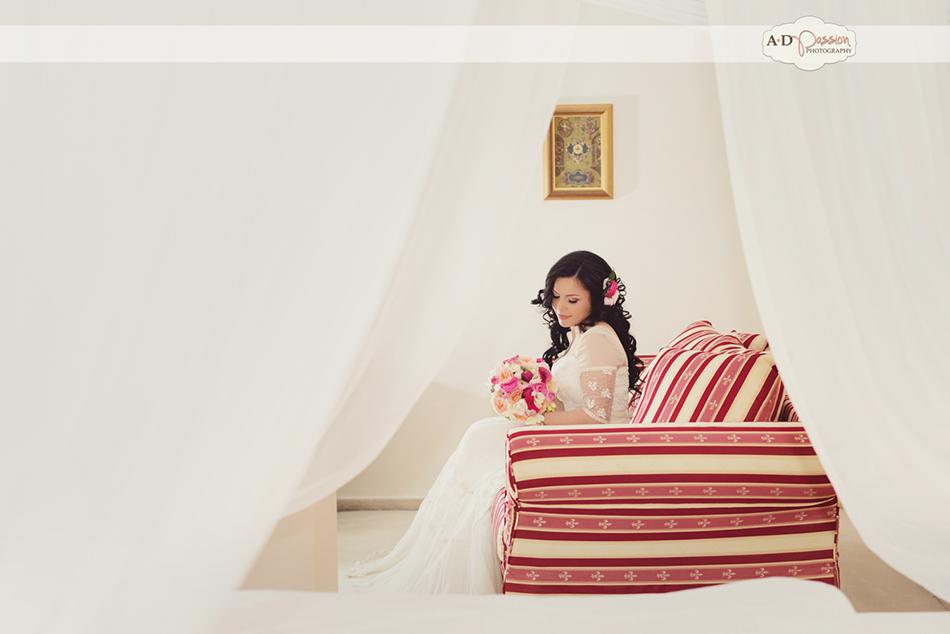 AD Passion Photography | 20140428_fotograf-nunta-timisoara_cristina_si_emanuel_0036 | Adelin, Dida, fotograf profesionist, fotograf de nunta, fotografie de nunta, fotograf Timisoara, fotograf Craiova, fotograf Bucuresti, fotograf Arad, nunta Timisoara, nunta Arad, nunta Bucuresti, nunta Craiova