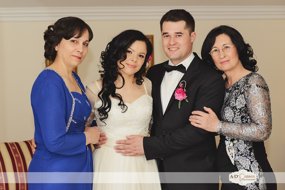 AD Passion Photography | 20140428_fotograf-nunta-timisoara_cristina_si_emanuel_0039 | Adelin, Dida, fotograf profesionist, fotograf de nunta, fotografie de nunta, fotograf Timisoara, fotograf Craiova, fotograf Bucuresti, fotograf Arad, nunta Timisoara, nunta Arad, nunta Bucuresti, nunta Craiova