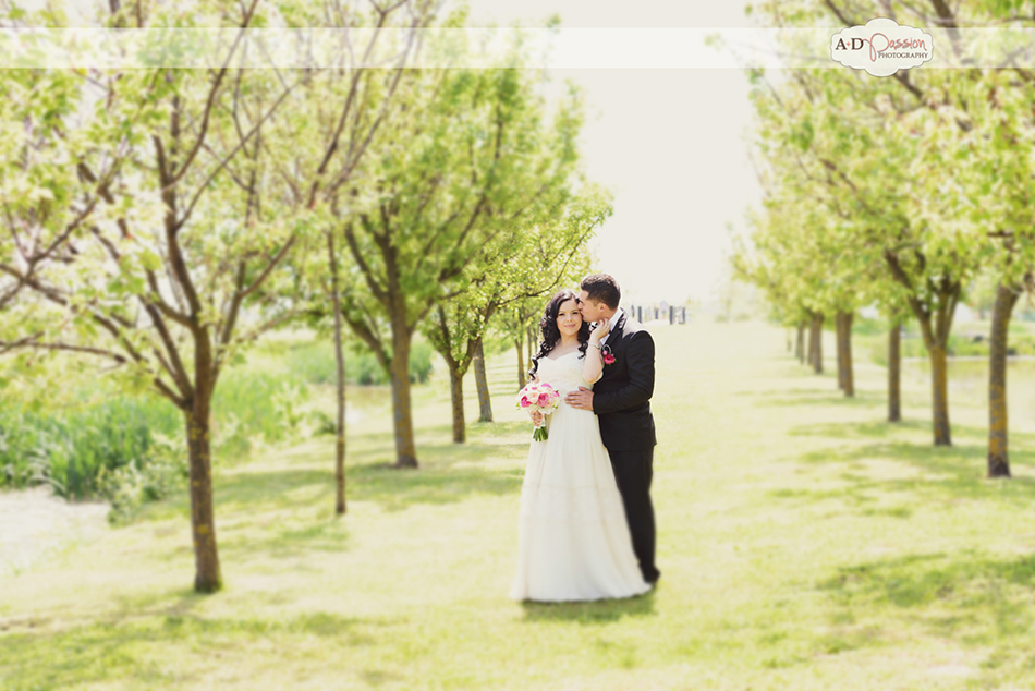 AD Passion Photography | 20140428_fotograf-nunta-timisoara_cristina_si_emanuel_0040 | Adelin, Dida, fotograf profesionist, fotograf de nunta, fotografie de nunta, fotograf Timisoara, fotograf Craiova, fotograf Bucuresti, fotograf Arad, nunta Timisoara, nunta Arad, nunta Bucuresti, nunta Craiova
