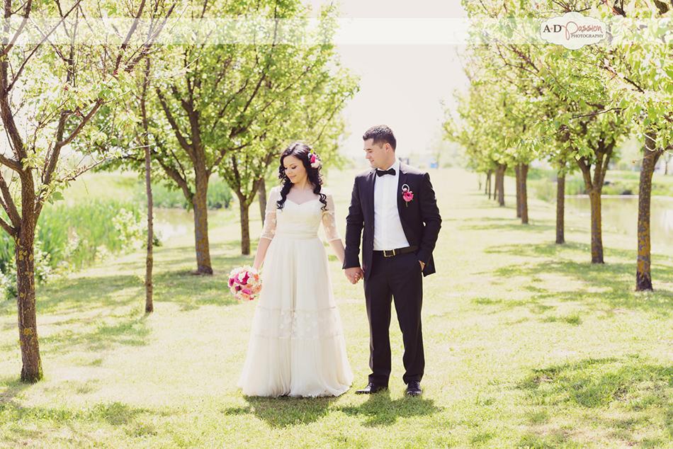 AD Passion Photography | 20140428_fotograf-nunta-timisoara_cristina_si_emanuel_0042 | Adelin, Dida, fotograf profesionist, fotograf de nunta, fotografie de nunta, fotograf Timisoara, fotograf Craiova, fotograf Bucuresti, fotograf Arad, nunta Timisoara, nunta Arad, nunta Bucuresti, nunta Craiova