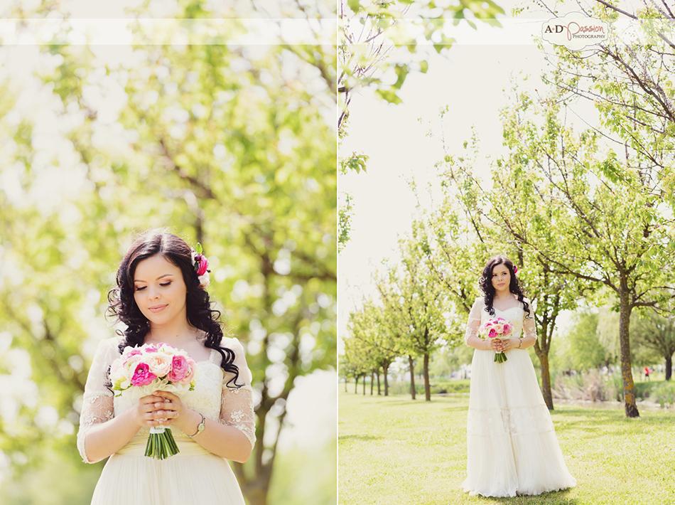 AD Passion Photography | 20140428_fotograf-nunta-timisoara_cristina_si_emanuel_0044 | Adelin, Dida, fotograf profesionist, fotograf de nunta, fotografie de nunta, fotograf Timisoara, fotograf Craiova, fotograf Bucuresti, fotograf Arad, nunta Timisoara, nunta Arad, nunta Bucuresti, nunta Craiova