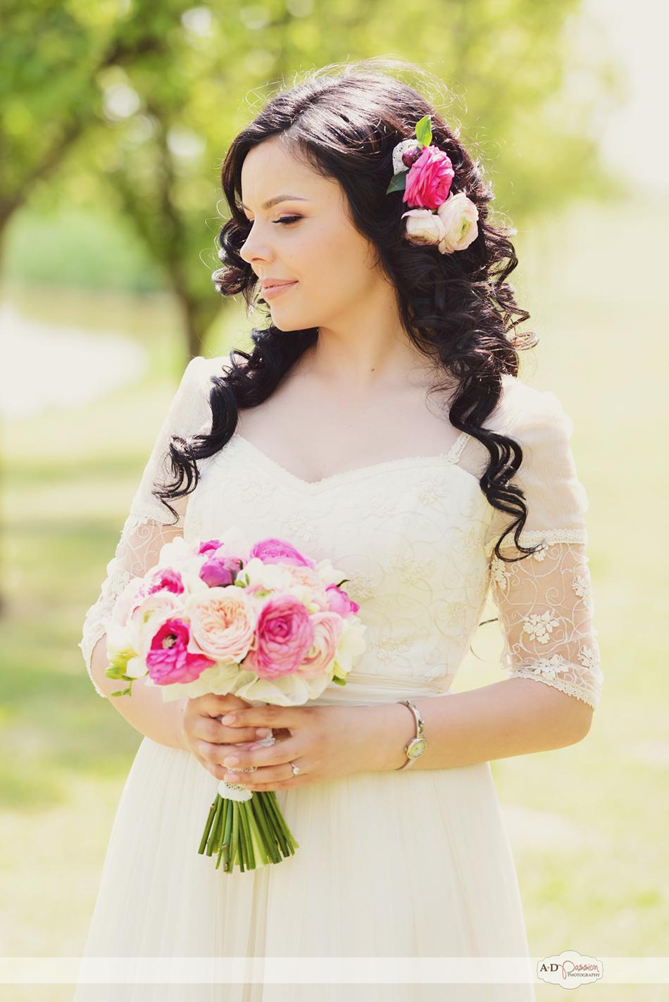 AD Passion Photography | 20140428_fotograf-nunta-timisoara_cristina_si_emanuel_0045 | Adelin, Dida, fotograf profesionist, fotograf de nunta, fotografie de nunta, fotograf Timisoara, fotograf Craiova, fotograf Bucuresti, fotograf Arad, nunta Timisoara, nunta Arad, nunta Bucuresti, nunta Craiova