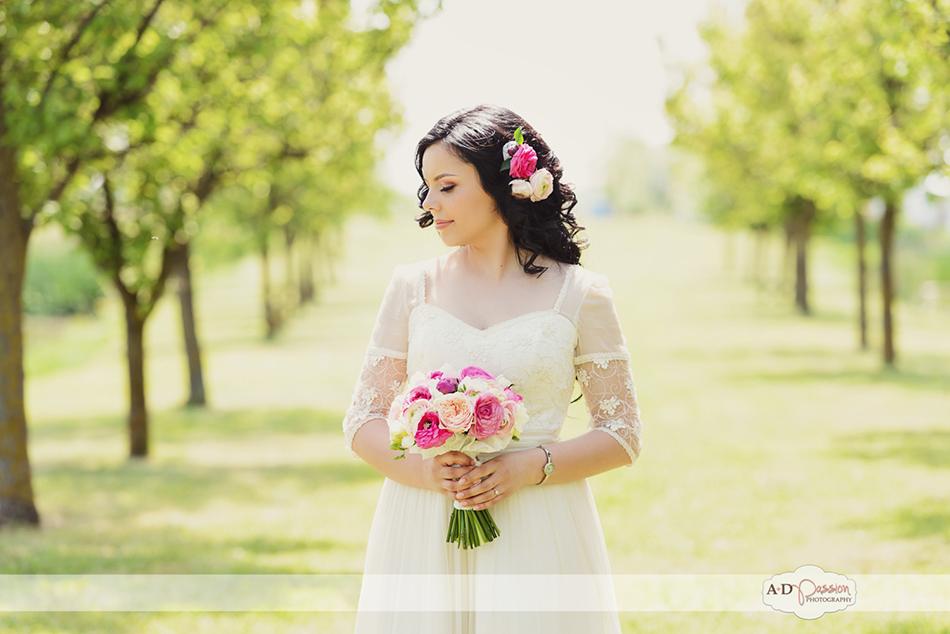 AD Passion Photography | 20140428_fotograf-nunta-timisoara_cristina_si_emanuel_0048 | Adelin, Dida, fotograf profesionist, fotograf de nunta, fotografie de nunta, fotograf Timisoara, fotograf Craiova, fotograf Bucuresti, fotograf Arad, nunta Timisoara, nunta Arad, nunta Bucuresti, nunta Craiova