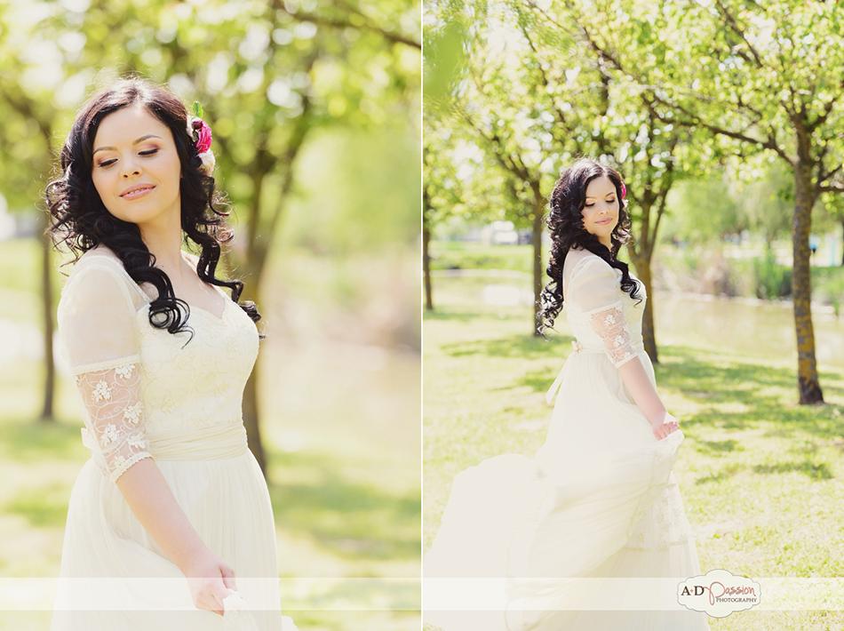 AD Passion Photography | 20140428_fotograf-nunta-timisoara_cristina_si_emanuel_0049 | Adelin, Dida, fotograf profesionist, fotograf de nunta, fotografie de nunta, fotograf Timisoara, fotograf Craiova, fotograf Bucuresti, fotograf Arad, nunta Timisoara, nunta Arad, nunta Bucuresti, nunta Craiova