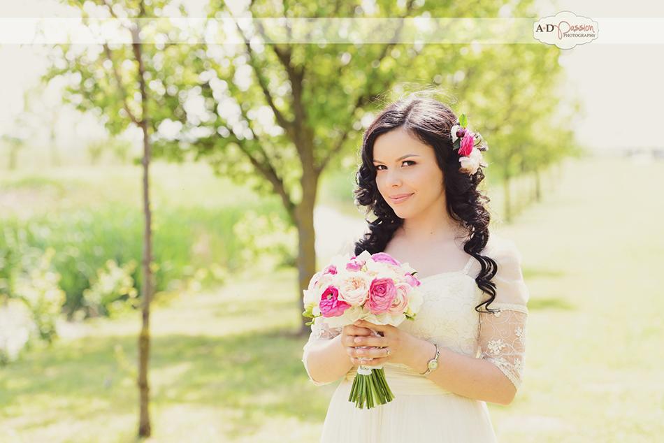 AD Passion Photography | 20140428_fotograf-nunta-timisoara_cristina_si_emanuel_0050 | Adelin, Dida, fotograf profesionist, fotograf de nunta, fotografie de nunta, fotograf Timisoara, fotograf Craiova, fotograf Bucuresti, fotograf Arad, nunta Timisoara, nunta Arad, nunta Bucuresti, nunta Craiova