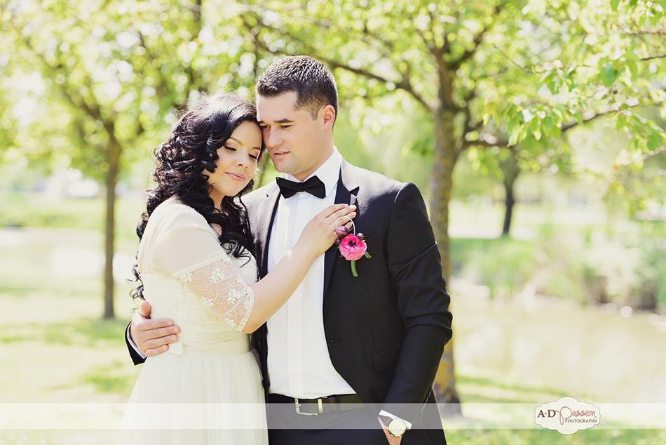 AD Passion Photography | 20140428_fotograf-nunta-timisoara_cristina_si_emanuel_0052 | Adelin, Dida, fotograf profesionist, fotograf de nunta, fotografie de nunta, fotograf Timisoara, fotograf Craiova, fotograf Bucuresti, fotograf Arad, nunta Timisoara, nunta Arad, nunta Bucuresti, nunta Craiova