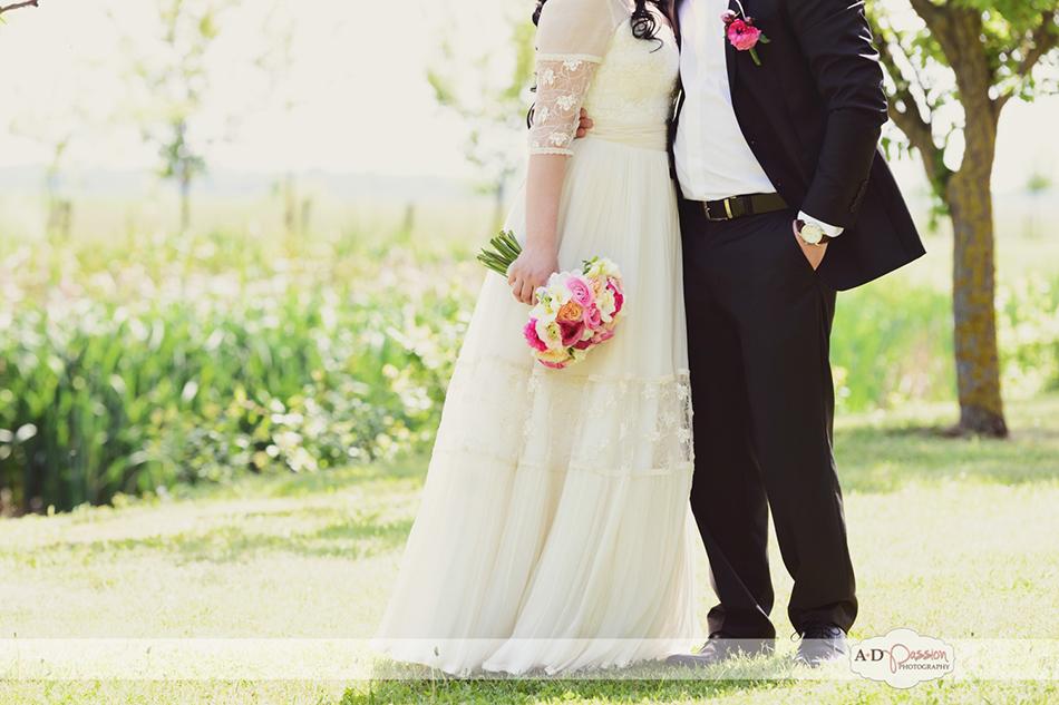 AD Passion Photography | 20140428_fotograf-nunta-timisoara_cristina_si_emanuel_0053 | Adelin, Dida, fotograf profesionist, fotograf de nunta, fotografie de nunta, fotograf Timisoara, fotograf Craiova, fotograf Bucuresti, fotograf Arad, nunta Timisoara, nunta Arad, nunta Bucuresti, nunta Craiova