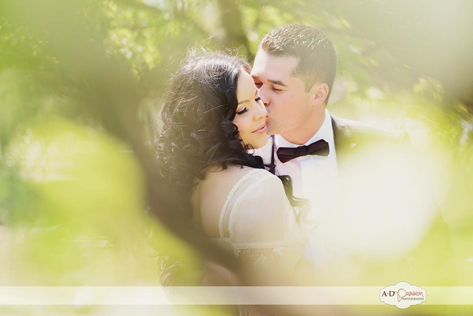 AD Passion Photography | 20140428_fotograf-nunta-timisoara_cristina_si_emanuel_0058 | Adelin, Dida, fotograf profesionist, fotograf de nunta, fotografie de nunta, fotograf Timisoara, fotograf Craiova, fotograf Bucuresti, fotograf Arad, nunta Timisoara, nunta Arad, nunta Bucuresti, nunta Craiova