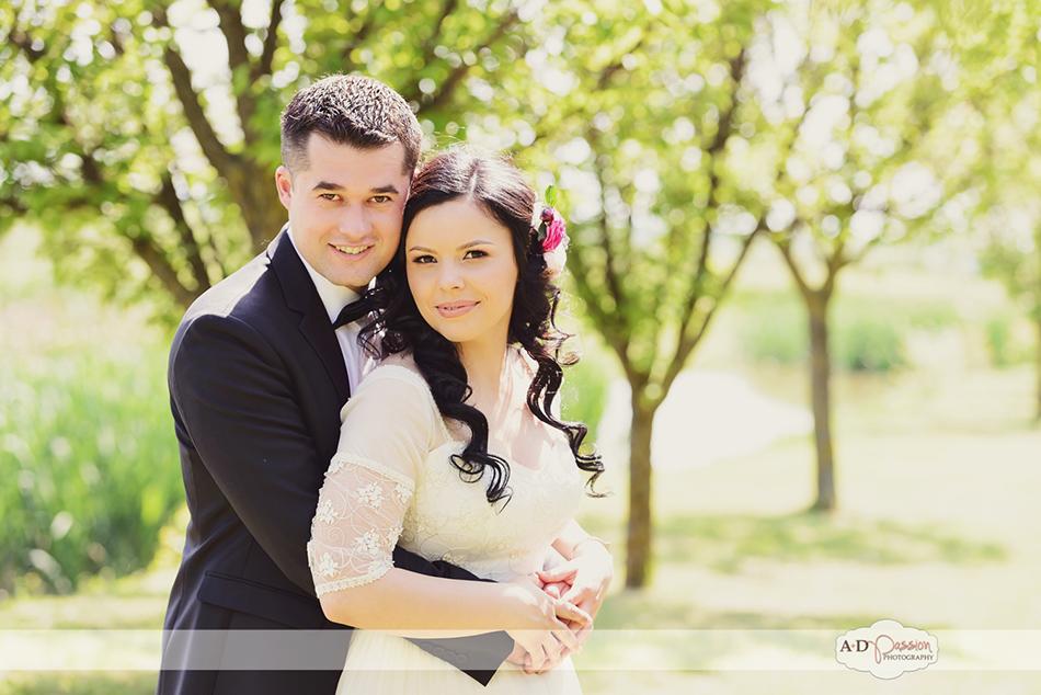 AD Passion Photography | 20140428_fotograf-nunta-timisoara_cristina_si_emanuel_0060 | Adelin, Dida, fotograf profesionist, fotograf de nunta, fotografie de nunta, fotograf Timisoara, fotograf Craiova, fotograf Bucuresti, fotograf Arad, nunta Timisoara, nunta Arad, nunta Bucuresti, nunta Craiova