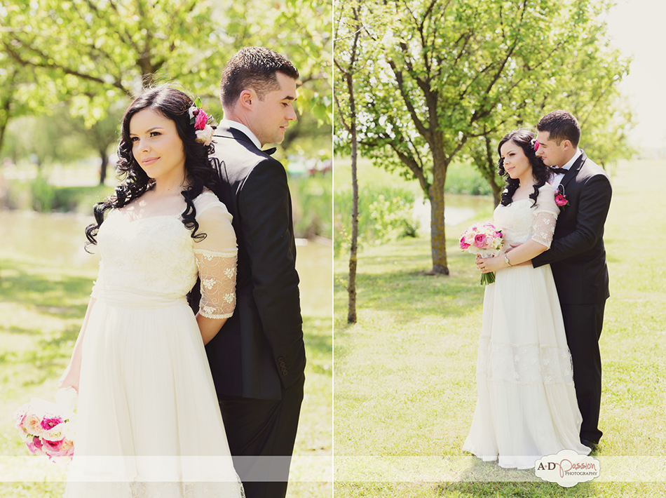 AD Passion Photography | 20140428_fotograf-nunta-timisoara_cristina_si_emanuel_0061 | Adelin, Dida, fotograf profesionist, fotograf de nunta, fotografie de nunta, fotograf Timisoara, fotograf Craiova, fotograf Bucuresti, fotograf Arad, nunta Timisoara, nunta Arad, nunta Bucuresti, nunta Craiova