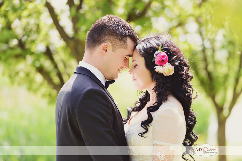 AD Passion Photography | 20140428_fotograf-nunta-timisoara_cristina_si_emanuel_0064 | Adelin, Dida, fotograf profesionist, fotograf de nunta, fotografie de nunta, fotograf Timisoara, fotograf Craiova, fotograf Bucuresti, fotograf Arad, nunta Timisoara, nunta Arad, nunta Bucuresti, nunta Craiova