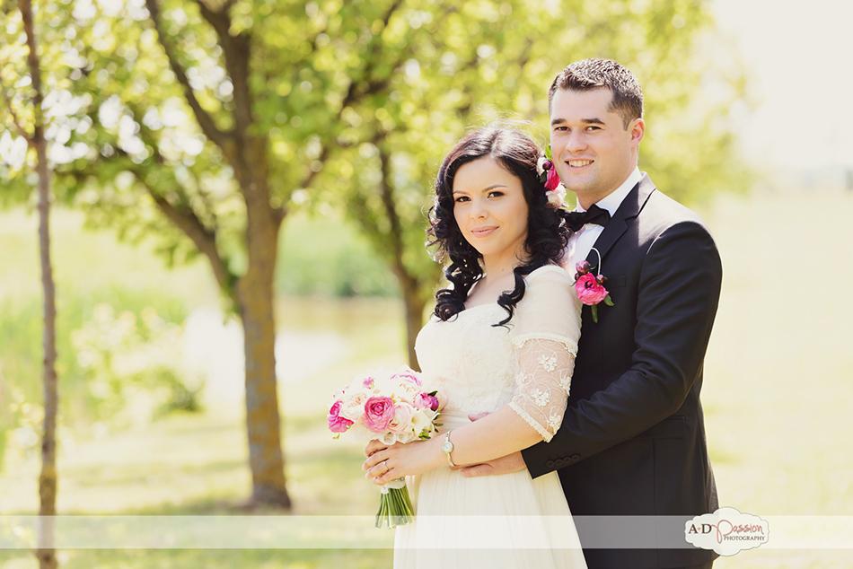 AD Passion Photography | 20140428_fotograf-nunta-timisoara_cristina_si_emanuel_0065 | Adelin, Dida, fotograf profesionist, fotograf de nunta, fotografie de nunta, fotograf Timisoara, fotograf Craiova, fotograf Bucuresti, fotograf Arad, nunta Timisoara, nunta Arad, nunta Bucuresti, nunta Craiova