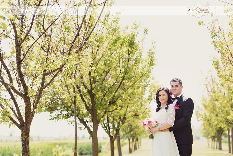 AD Passion Photography | 20140428_fotograf-nunta-timisoara_cristina_si_emanuel_0067 | Adelin, Dida, fotograf profesionist, fotograf de nunta, fotografie de nunta, fotograf Timisoara, fotograf Craiova, fotograf Bucuresti, fotograf Arad, nunta Timisoara, nunta Arad, nunta Bucuresti, nunta Craiova