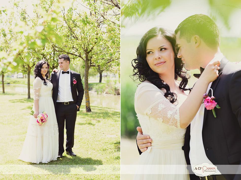 AD Passion Photography | 20140428_fotograf-nunta-timisoara_cristina_si_emanuel_0068 | Adelin, Dida, fotograf profesionist, fotograf de nunta, fotografie de nunta, fotograf Timisoara, fotograf Craiova, fotograf Bucuresti, fotograf Arad, nunta Timisoara, nunta Arad, nunta Bucuresti, nunta Craiova
