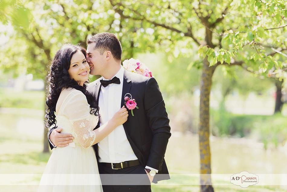 AD Passion Photography | 20140428_fotograf-nunta-timisoara_cristina_si_emanuel_0069 | Adelin, Dida, fotograf profesionist, fotograf de nunta, fotografie de nunta, fotograf Timisoara, fotograf Craiova, fotograf Bucuresti, fotograf Arad, nunta Timisoara, nunta Arad, nunta Bucuresti, nunta Craiova