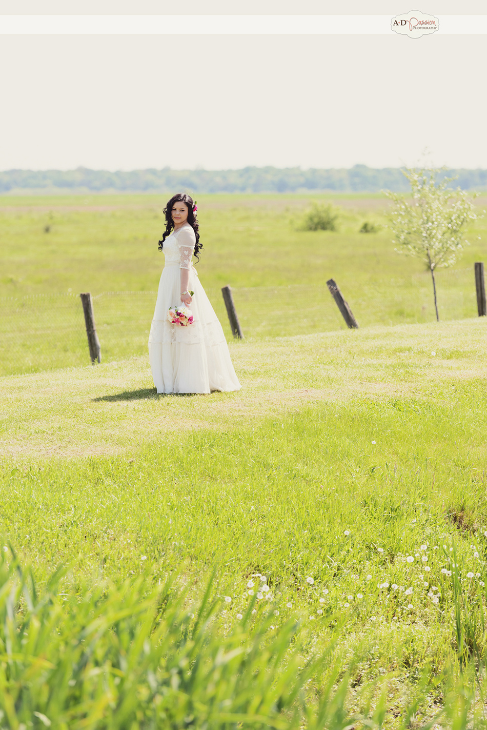 AD Passion Photography | 20140428_fotograf-nunta-timisoara_cristina_si_emanuel_0070 | Adelin, Dida, fotograf profesionist, fotograf de nunta, fotografie de nunta, fotograf Timisoara, fotograf Craiova, fotograf Bucuresti, fotograf Arad, nunta Timisoara, nunta Arad, nunta Bucuresti, nunta Craiova