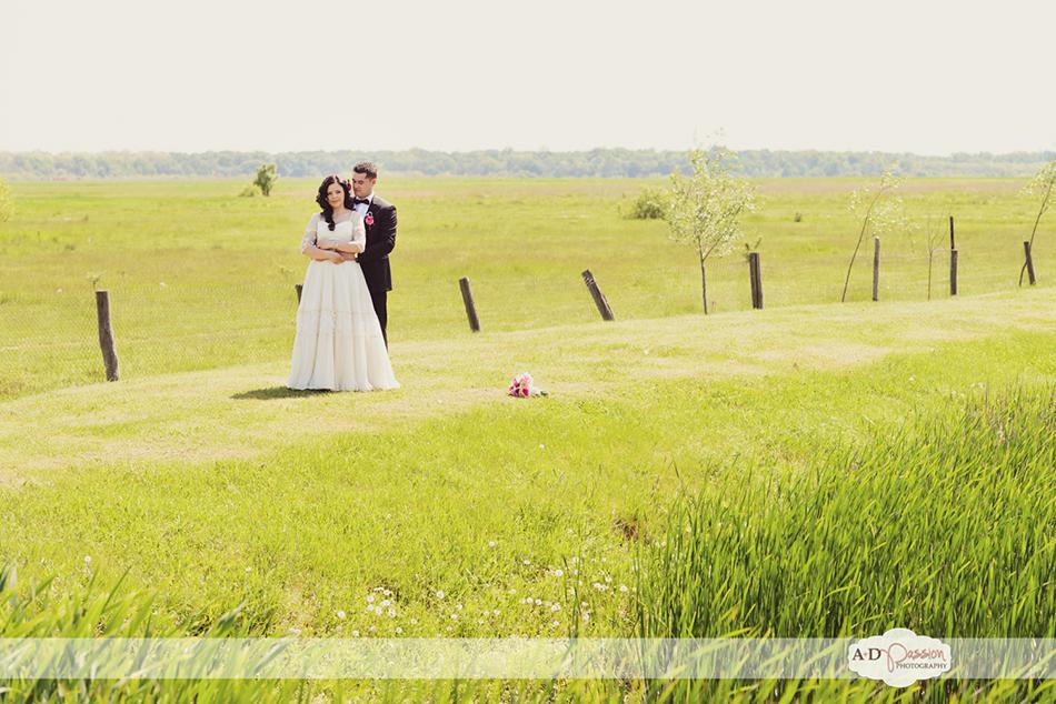 AD Passion Photography | 20140428_fotograf-nunta-timisoara_cristina_si_emanuel_0073 | Adelin, Dida, fotograf profesionist, fotograf de nunta, fotografie de nunta, fotograf Timisoara, fotograf Craiova, fotograf Bucuresti, fotograf Arad, nunta Timisoara, nunta Arad, nunta Bucuresti, nunta Craiova