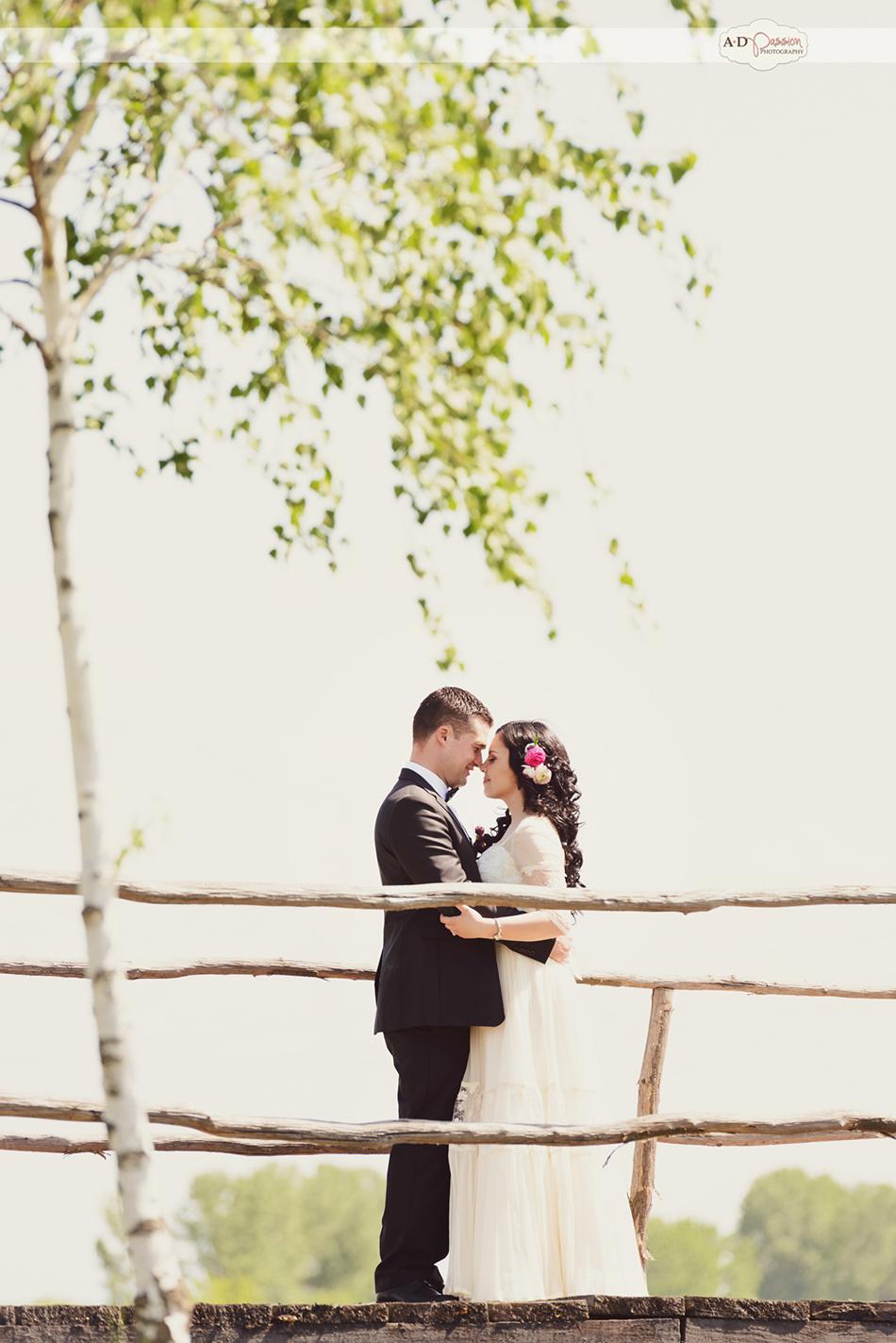 AD Passion Photography | 20140428_fotograf-nunta-timisoara_cristina_si_emanuel_0075 | Adelin, Dida, fotograf profesionist, fotograf de nunta, fotografie de nunta, fotograf Timisoara, fotograf Craiova, fotograf Bucuresti, fotograf Arad, nunta Timisoara, nunta Arad, nunta Bucuresti, nunta Craiova
