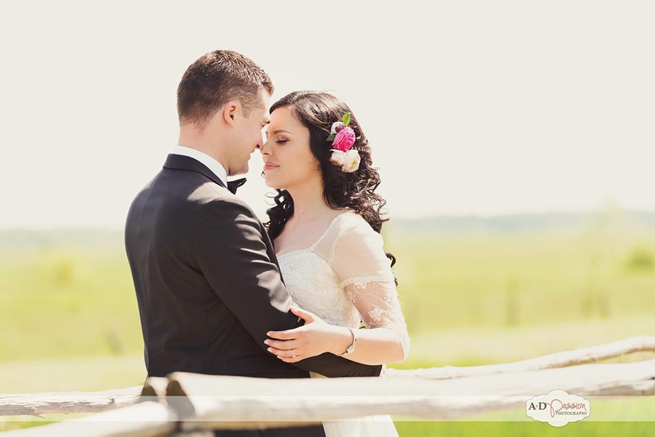 AD Passion Photography | 20140428_fotograf-nunta-timisoara_cristina_si_emanuel_0076 | Adelin, Dida, fotograf profesionist, fotograf de nunta, fotografie de nunta, fotograf Timisoara, fotograf Craiova, fotograf Bucuresti, fotograf Arad, nunta Timisoara, nunta Arad, nunta Bucuresti, nunta Craiova
