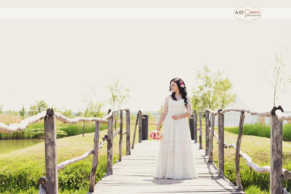 AD Passion Photography | 20140428_fotograf-nunta-timisoara_cristina_si_emanuel_0078 | Adelin, Dida, fotograf profesionist, fotograf de nunta, fotografie de nunta, fotograf Timisoara, fotograf Craiova, fotograf Bucuresti, fotograf Arad, nunta Timisoara, nunta Arad, nunta Bucuresti, nunta Craiova