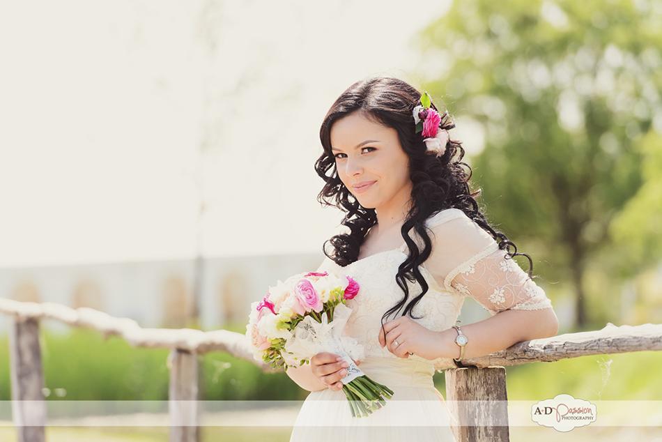 AD Passion Photography | 20140428_fotograf-nunta-timisoara_cristina_si_emanuel_0079 | Adelin, Dida, fotograf profesionist, fotograf de nunta, fotografie de nunta, fotograf Timisoara, fotograf Craiova, fotograf Bucuresti, fotograf Arad, nunta Timisoara, nunta Arad, nunta Bucuresti, nunta Craiova