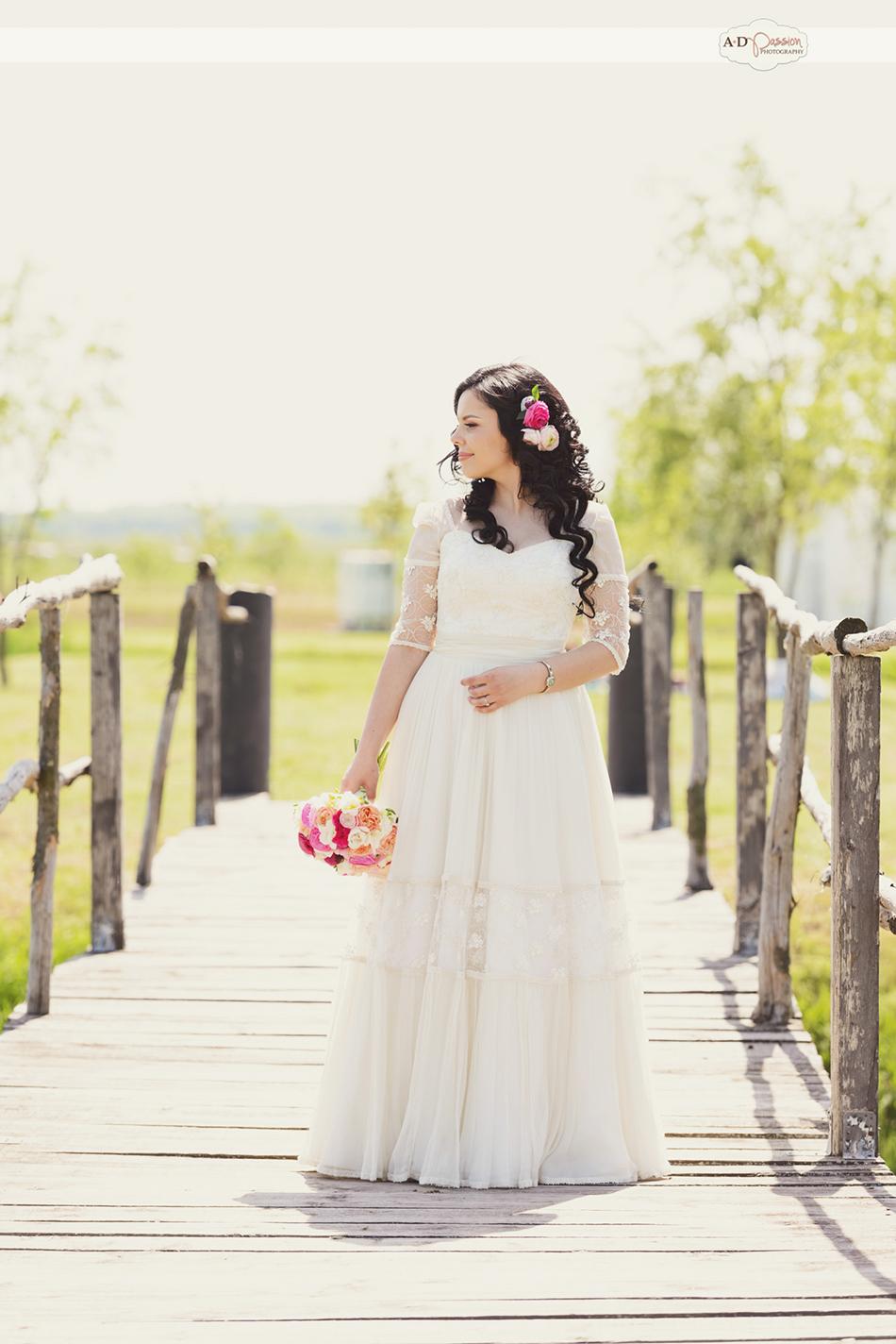 AD Passion Photography | 20140428_fotograf-nunta-timisoara_cristina_si_emanuel_0081 | Adelin, Dida, fotograf profesionist, fotograf de nunta, fotografie de nunta, fotograf Timisoara, fotograf Craiova, fotograf Bucuresti, fotograf Arad, nunta Timisoara, nunta Arad, nunta Bucuresti, nunta Craiova
