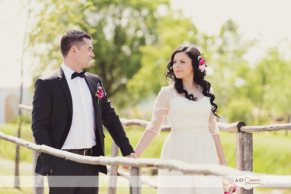 AD Passion Photography | 20140428_fotograf-nunta-timisoara_cristina_si_emanuel_0084 | Adelin, Dida, fotograf profesionist, fotograf de nunta, fotografie de nunta, fotograf Timisoara, fotograf Craiova, fotograf Bucuresti, fotograf Arad, nunta Timisoara, nunta Arad, nunta Bucuresti, nunta Craiova