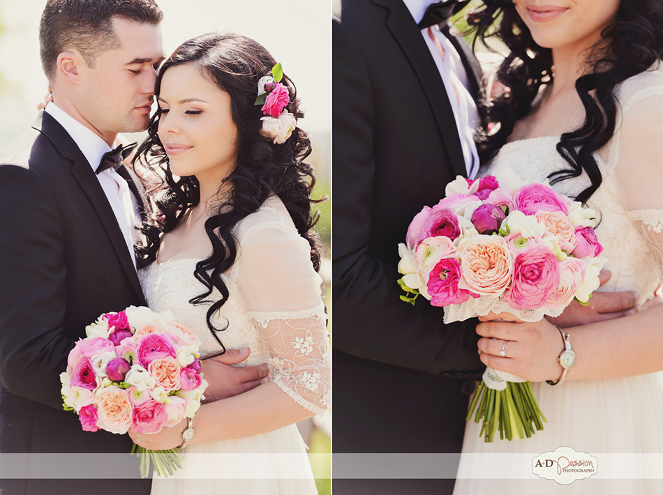 AD Passion Photography | 20140428_fotograf-nunta-timisoara_cristina_si_emanuel_0085 | Adelin, Dida, fotograf profesionist, fotograf de nunta, fotografie de nunta, fotograf Timisoara, fotograf Craiova, fotograf Bucuresti, fotograf Arad, nunta Timisoara, nunta Arad, nunta Bucuresti, nunta Craiova
