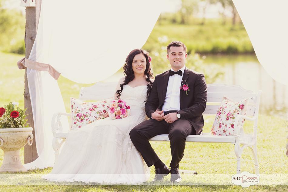 AD Passion Photography | 20140428_fotograf-nunta-timisoara_cristina_si_emanuel_0096 | Adelin, Dida, fotograf profesionist, fotograf de nunta, fotografie de nunta, fotograf Timisoara, fotograf Craiova, fotograf Bucuresti, fotograf Arad, nunta Timisoara, nunta Arad, nunta Bucuresti, nunta Craiova