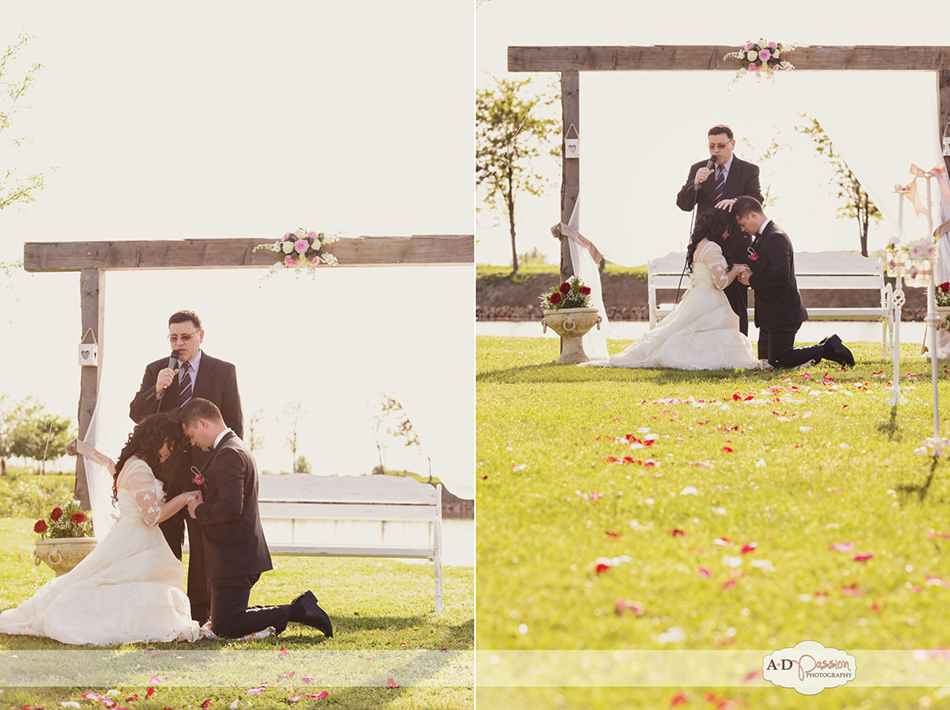 AD Passion Photography | 20140428_fotograf-nunta-timisoara_cristina_si_emanuel_0106 | Adelin, Dida, fotograf profesionist, fotograf de nunta, fotografie de nunta, fotograf Timisoara, fotograf Craiova, fotograf Bucuresti, fotograf Arad, nunta Timisoara, nunta Arad, nunta Bucuresti, nunta Craiova