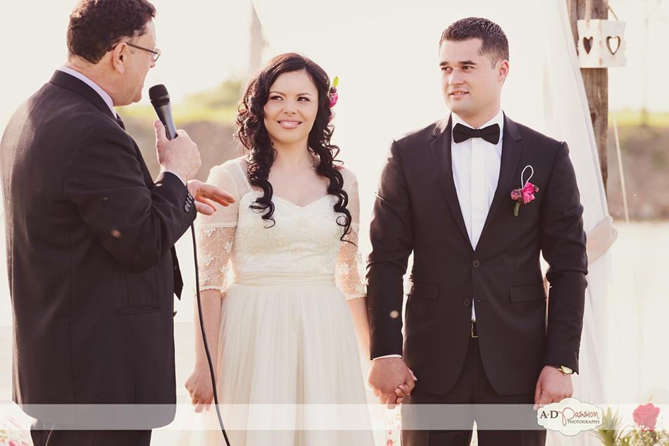 AD Passion Photography | 20140428_fotograf-nunta-timisoara_cristina_si_emanuel_0108 | Adelin, Dida, fotograf profesionist, fotograf de nunta, fotografie de nunta, fotograf Timisoara, fotograf Craiova, fotograf Bucuresti, fotograf Arad, nunta Timisoara, nunta Arad, nunta Bucuresti, nunta Craiova