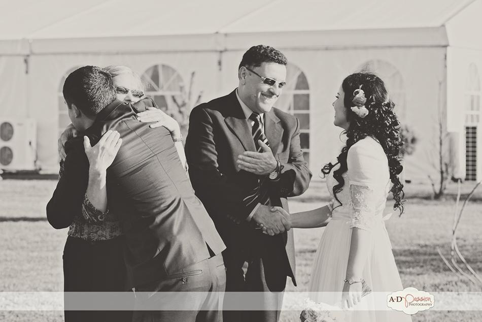 AD Passion Photography | 20140428_fotograf-nunta-timisoara_cristina_si_emanuel_0111 | Adelin, Dida, fotograf profesionist, fotograf de nunta, fotografie de nunta, fotograf Timisoara, fotograf Craiova, fotograf Bucuresti, fotograf Arad, nunta Timisoara, nunta Arad, nunta Bucuresti, nunta Craiova