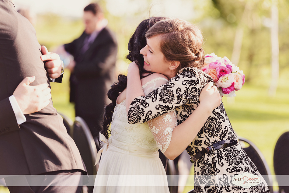 AD Passion Photography | 20140428_fotograf-nunta-timisoara_cristina_si_emanuel_0112 | Adelin, Dida, fotograf profesionist, fotograf de nunta, fotografie de nunta, fotograf Timisoara, fotograf Craiova, fotograf Bucuresti, fotograf Arad, nunta Timisoara, nunta Arad, nunta Bucuresti, nunta Craiova