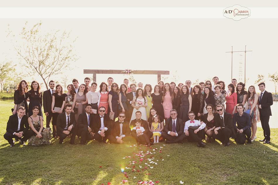 AD Passion Photography | 20140428_fotograf-nunta-timisoara_cristina_si_emanuel_0114 | Adelin, Dida, fotograf profesionist, fotograf de nunta, fotografie de nunta, fotograf Timisoara, fotograf Craiova, fotograf Bucuresti, fotograf Arad, nunta Timisoara, nunta Arad, nunta Bucuresti, nunta Craiova