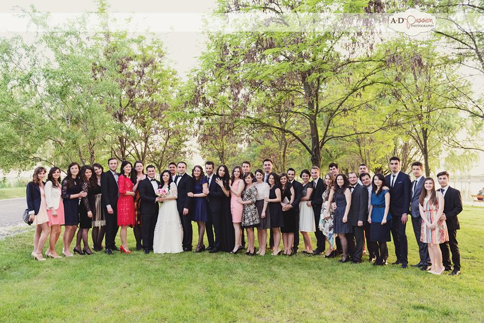 AD Passion Photography | 20140428_fotograf-nunta-timisoara_cristina_si_emanuel_0118 | Adelin, Dida, fotograf profesionist, fotograf de nunta, fotografie de nunta, fotograf Timisoara, fotograf Craiova, fotograf Bucuresti, fotograf Arad, nunta Timisoara, nunta Arad, nunta Bucuresti, nunta Craiova
