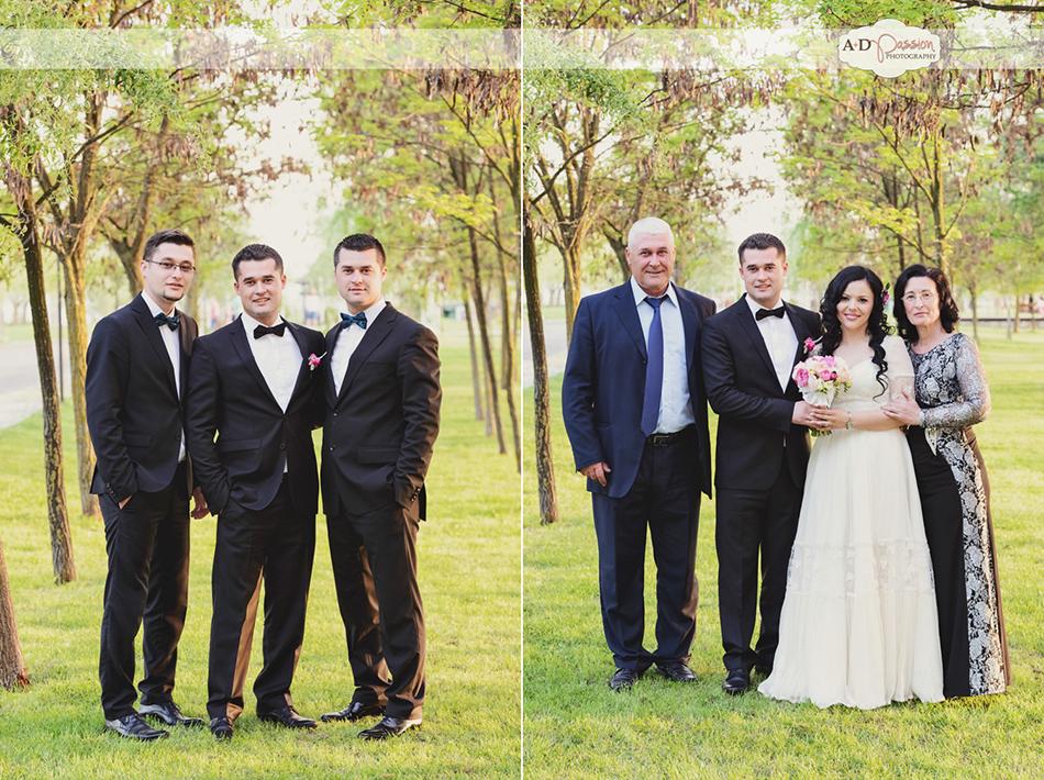 AD Passion Photography | 20140428_fotograf-nunta-timisoara_cristina_si_emanuel_0119 | Adelin, Dida, fotograf profesionist, fotograf de nunta, fotografie de nunta, fotograf Timisoara, fotograf Craiova, fotograf Bucuresti, fotograf Arad, nunta Timisoara, nunta Arad, nunta Bucuresti, nunta Craiova