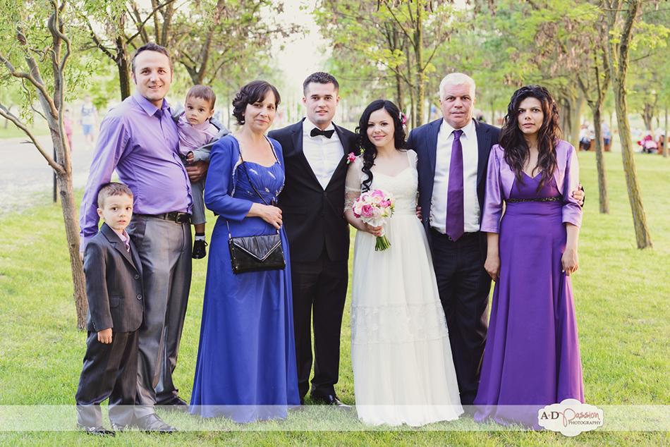 AD Passion Photography | 20140428_fotograf-nunta-timisoara_cristina_si_emanuel_0120 | Adelin, Dida, fotograf profesionist, fotograf de nunta, fotografie de nunta, fotograf Timisoara, fotograf Craiova, fotograf Bucuresti, fotograf Arad, nunta Timisoara, nunta Arad, nunta Bucuresti, nunta Craiova