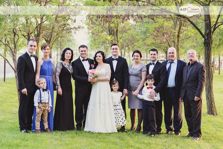 AD Passion Photography | 20140428_fotograf-nunta-timisoara_cristina_si_emanuel_0121 | Adelin, Dida, fotograf profesionist, fotograf de nunta, fotografie de nunta, fotograf Timisoara, fotograf Craiova, fotograf Bucuresti, fotograf Arad, nunta Timisoara, nunta Arad, nunta Bucuresti, nunta Craiova
