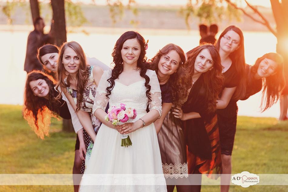AD Passion Photography | 20140428_fotograf-nunta-timisoara_cristina_si_emanuel_0126 | Adelin, Dida, fotograf profesionist, fotograf de nunta, fotografie de nunta, fotograf Timisoara, fotograf Craiova, fotograf Bucuresti, fotograf Arad, nunta Timisoara, nunta Arad, nunta Bucuresti, nunta Craiova