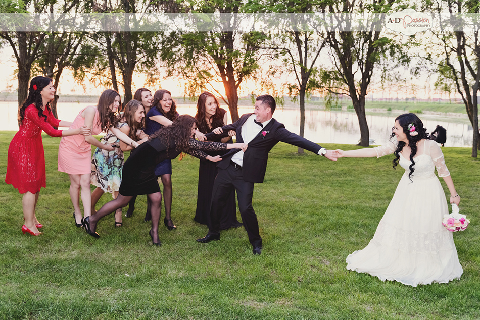 AD Passion Photography | 20140428_fotograf-nunta-timisoara_cristina_si_emanuel_0128 | Adelin, Dida, fotograf profesionist, fotograf de nunta, fotografie de nunta, fotograf Timisoara, fotograf Craiova, fotograf Bucuresti, fotograf Arad, nunta Timisoara, nunta Arad, nunta Bucuresti, nunta Craiova