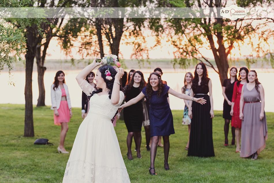AD Passion Photography | 20140428_fotograf-nunta-timisoara_cristina_si_emanuel_0129 | Adelin, Dida, fotograf profesionist, fotograf de nunta, fotografie de nunta, fotograf Timisoara, fotograf Craiova, fotograf Bucuresti, fotograf Arad, nunta Timisoara, nunta Arad, nunta Bucuresti, nunta Craiova