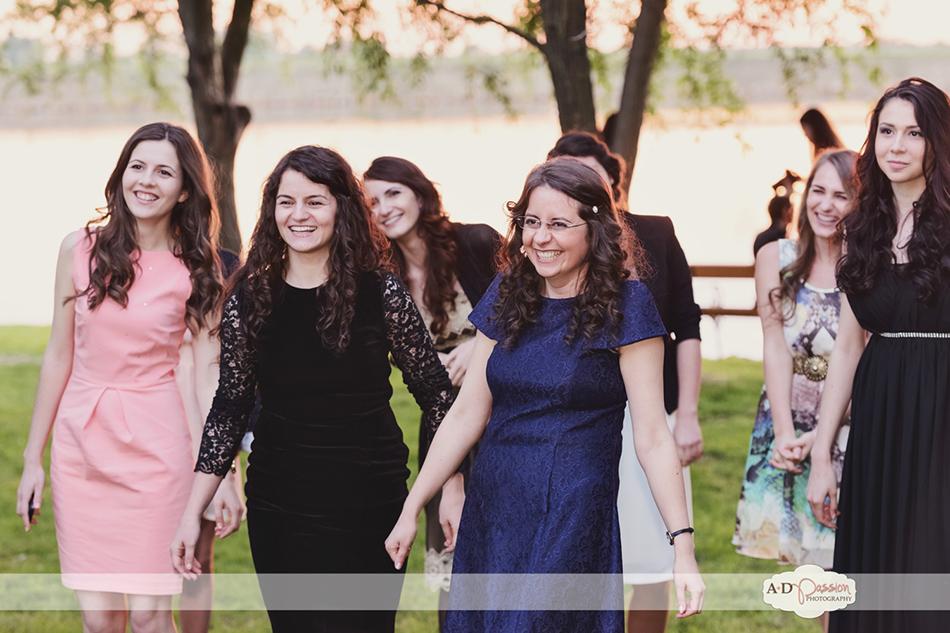 AD Passion Photography | 20140428_fotograf-nunta-timisoara_cristina_si_emanuel_0130 | Adelin, Dida, fotograf profesionist, fotograf de nunta, fotografie de nunta, fotograf Timisoara, fotograf Craiova, fotograf Bucuresti, fotograf Arad, nunta Timisoara, nunta Arad, nunta Bucuresti, nunta Craiova