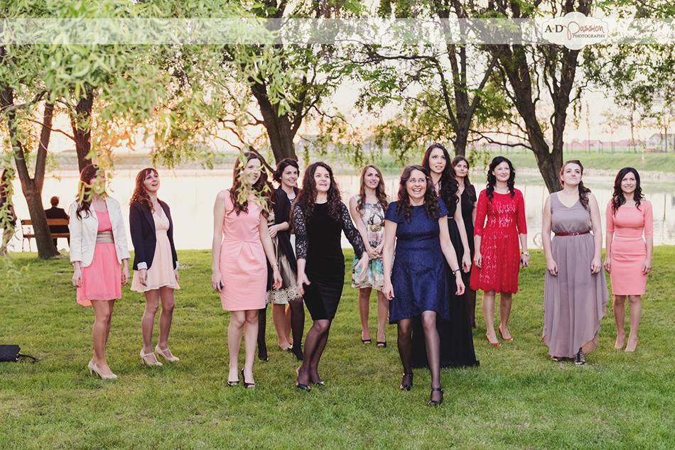 AD Passion Photography | 20140428_fotograf-nunta-timisoara_cristina_si_emanuel_0131 | Adelin, Dida, fotograf profesionist, fotograf de nunta, fotografie de nunta, fotograf Timisoara, fotograf Craiova, fotograf Bucuresti, fotograf Arad, nunta Timisoara, nunta Arad, nunta Bucuresti, nunta Craiova